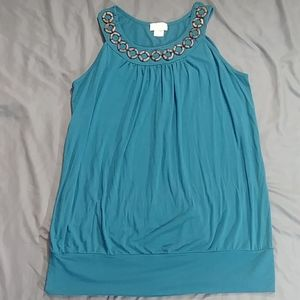 Maurices Top Size 1